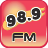 4AAA - 98.9 FM
