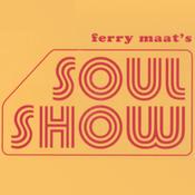 Soulshow Radio