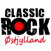 ClassicROCK Østjylland