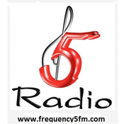 Frequenzy5fm