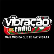 VIBRATION - VIBRAÇÃO RÁDIO