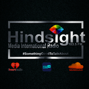 Hindsight Media Radio 103.5 FM