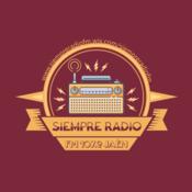 Radio SIEMPRE RADIO FM 107.2 JAÉN