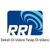 RRI Pro 4 Jakarta