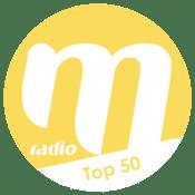 M Radio Top 50
