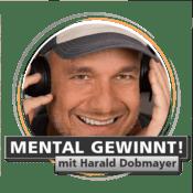 Mental gewinnt!