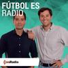 Fútbol es Radio