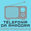 Telefonia da Amadora