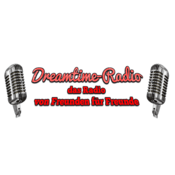 Dreamtime Radio