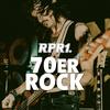 RPR1.70er Rock