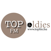 Radio TOP FM oldies