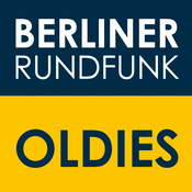 Radio Berliner Rundfunk – Oldies