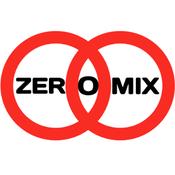 Rádio Zeromix Radio