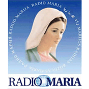RADIO MARIA SERBIA