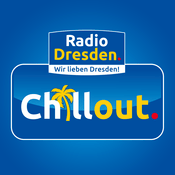 Radio Dresden - Chillout