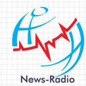 news-radio