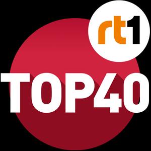 Playlist Radio Top 40
