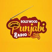 Bollywood Punjabi Radio