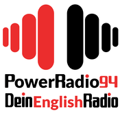 Dein English-Radio