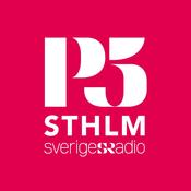 P5 STHLM