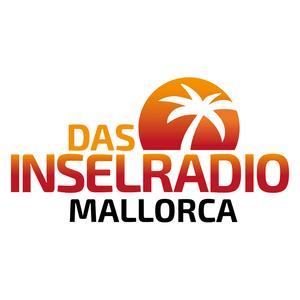 Inselradio