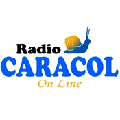 Radio Caracol Online