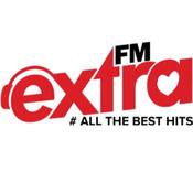 Rádio Extra FM LT