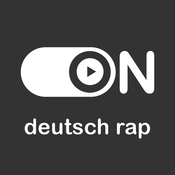 ON Deutsch Rap