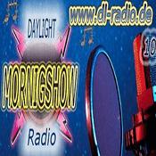 Rádio Daylight Radio