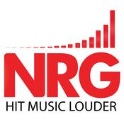 Radio NRG