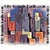 City Sounds Jazz