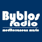 Rádio Byblos Radio