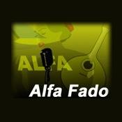 Alfa Fado