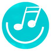 Mania-FM