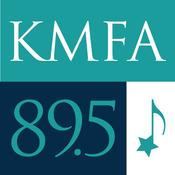 KMFA Classical 89.5