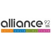 Alliance 92 FM