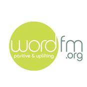 Radio WBYH - Word FM