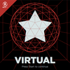 Relay FM - Virtual