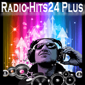 Radio-Hits24 Plus