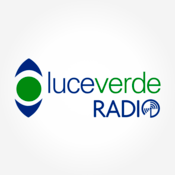 Luceverde Radio