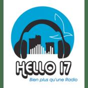 Rádio HELLO 17