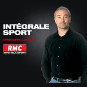 RMC - L'Intégrale Sport
