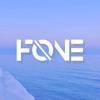fonefm