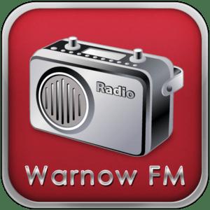 ballermann radio stream