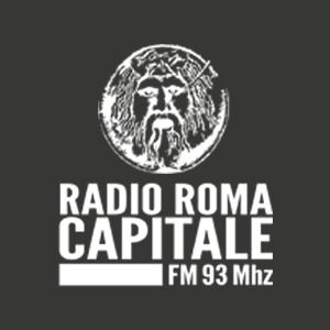 Risultato immagini per radio roma capitale