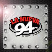 La Nueva 94 FM