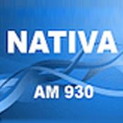 Radio Radio Nativa