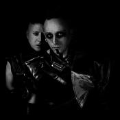Radio Caprice - Dark Electro/Aggrotech