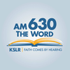 KSLR - 630 AM The Word