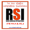 RSI Radio Sardegna International